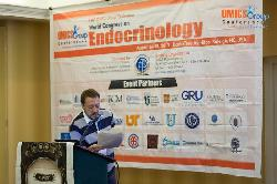 Title #cs/past-gallery/75/omics-group-conference-endocrinology-2013-raleigh-usa-46-1442912073