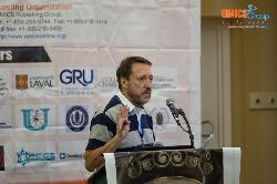 cs/past-gallery/75/omics-group-conference-endocrinology-2013-raleigh-usa-47-1442912073.jpg