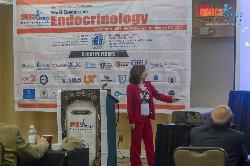 Title #cs/past-gallery/75/omics-group-conference-endocrinology-2013-raleigh-usa-56-1442912074