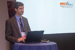 cs/past-gallery/75/omics-group-conference-endocrinology-2013-raleigh-usa-7-1442912071.jpg