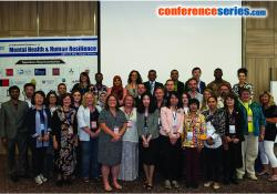 Title #cs/past-gallery/755/group-photo-mental-health-2016-conference-series-llc-1-1469439157