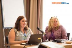 cs/past-gallery/755/shauna-mckay-burke-and-olivia-mckay-burke-canada-mental-health-2016-conference-series-llc2-1469439158.jpg