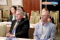 greenchemistry-materials-2020 Conference Album