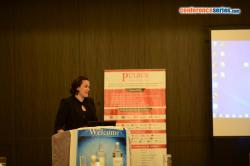 cs/past-gallery/756/emmanuelle-grady-kk-women-s-and-children-s-hospital-singapore-child-psychology-2016-conference-series-llc-1481289833.jpg