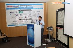 cs/past-gallery/759/lucio-parmeggiani-bozen-regional-hospital-italy-epilepsy-2016-conferenceseries-llc-7-1480698226.jpg