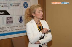 cs/past-gallery/759/maja-milovanovic-institute-of-mental-health-serbia-epilepsy-2016-conferenceseries-llc-4-1480698259.jpg