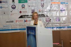 cs/past-gallery/759/maja-milovanovic-institute-of-mental-health-serbia-epilepsy-2016-conferenceseries-llc-8-1480698260.jpg
