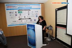 cs/past-gallery/759/mzia-g-zhvania-ilia-state-university-georgia-epilepsy-2016-conferenceseries-llc-4-1480698261.jpg