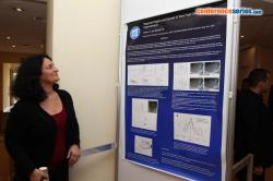 cs/past-gallery/759/rena-orman-suny-downstate-medical-center-usa-epilepsy-2016-conferenceseries-llc-1480698399.jpg