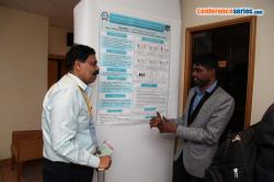 cs/past-gallery/759/suraj-muke-institute-of-chemical-technology-india-epilepsy-2016-conferenceseries-llc-1480698400.jpg
