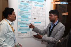 cs/past-gallery/759/suraj-muke-institute-of-chemical-technology-india-epilepsy-2016-conferenceseries-llc-2-1480698401.jpg