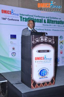 cs/past-gallery/76/traditional-alternative-medicine-conferences-2013-conferenceseries-llc-omics-international-107-1450162077.jpg