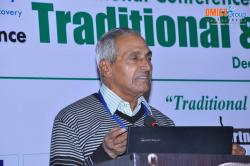 cs/past-gallery/76/traditional-alternative-medicine-conferences-2013-conferenceseries-llc-omics-international-108-1450162049.jpg