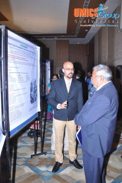 cs/past-gallery/76/traditional-alternative-medicine-conferences-2013-conferenceseries-llc-omics-international-112-1450162051.jpg