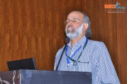 cs/past-gallery/76/traditional-alternative-medicine-conferences-2013-conferenceseries-llc-omics-international-117-1450162051.jpg