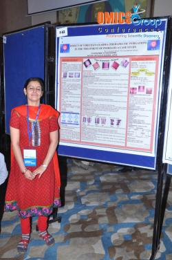 cs/past-gallery/76/traditional-alternative-medicine-conferences-2013-conferenceseries-llc-omics-international-118-1450162051.jpg
