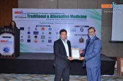 cs/past-gallery/76/traditional-alternative-medicine-conferences-2013-conferenceseries-llc-omics-international-119-1450162055.jpg