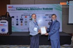 cs/past-gallery/76/traditional-alternative-medicine-conferences-2013-conferenceseries-llc-omics-international-120-1450162078.jpg