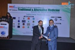 cs/past-gallery/76/traditional-alternative-medicine-conferences-2013-conferenceseries-llc-omics-international-124-1450162079.jpg