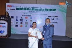 cs/past-gallery/76/traditional-alternative-medicine-conferences-2013-conferenceseries-llc-omics-international-128-1450162229.jpg