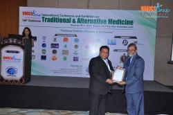 cs/past-gallery/76/traditional-alternative-medicine-conferences-2013-conferenceseries-llc-omics-international-136-1450162057.jpg