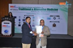 cs/past-gallery/76/traditional-alternative-medicine-conferences-2013-conferenceseries-llc-omics-international-138-1450162055.jpg