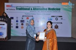 cs/past-gallery/76/traditional-alternative-medicine-conferences-2013-conferenceseries-llc-omics-international-140-1450162056.jpg