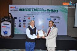 cs/past-gallery/76/traditional-alternative-medicine-conferences-2013-conferenceseries-llc-omics-international-142-1450162079.jpg