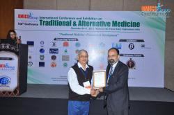 cs/past-gallery/76/traditional-alternative-medicine-conferences-2013-conferenceseries-llc-omics-international-146-1450162081.jpg