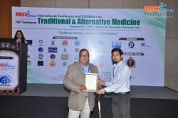 cs/past-gallery/76/traditional-alternative-medicine-conferences-2013-conferenceseries-llc-omics-international-149-1450162061.jpg