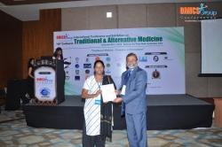 cs/past-gallery/76/traditional-alternative-medicine-conferences-2013-conferenceseries-llc-omics-international-150-1450162084.jpg