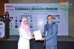 cs/past-gallery/76/traditional-alternative-medicine-conferences-2013-conferenceseries-llc-omics-international-151-1450162058.jpg