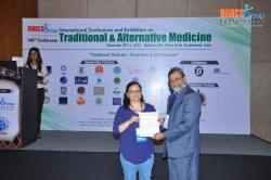 cs/past-gallery/76/traditional-alternative-medicine-conferences-2013-conferenceseries-llc-omics-international-152-1450162082.jpg