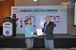 cs/past-gallery/76/traditional-alternative-medicine-conferences-2013-conferenceseries-llc-omics-international-156-1450162059.jpg