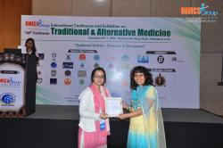cs/past-gallery/76/traditional-alternative-medicine-conferences-2013-conferenceseries-llc-omics-international-157-1450162058.jpg