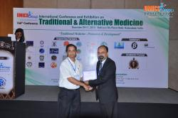 cs/past-gallery/76/traditional-alternative-medicine-conferences-2013-conferenceseries-llc-omics-international-159-1450162061.jpg