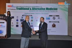 cs/past-gallery/76/traditional-alternative-medicine-conferences-2013-conferenceseries-llc-omics-international-160-1450162058.jpg