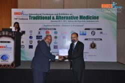 cs/past-gallery/76/traditional-alternative-medicine-conferences-2013-conferenceseries-llc-omics-international-161-1450162081.jpg