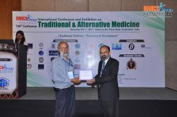 cs/past-gallery/76/traditional-alternative-medicine-conferences-2013-conferenceseries-llc-omics-international-162-1450162059.jpg