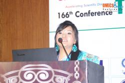 cs/past-gallery/76/traditional-alternative-medicine-conferences-2013-conferenceseries-llc-omics-international-17-1450162251.jpg
