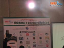 cs/past-gallery/76/traditional-alternative-medicine-conferences-2013-conferenceseries-llc-omics-international-171-1450162084.jpg