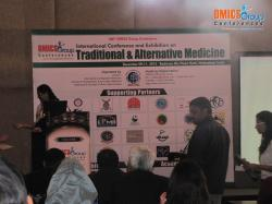 cs/past-gallery/76/traditional-alternative-medicine-conferences-2013-conferenceseries-llc-omics-international-172-1450162060.jpg