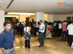 cs/past-gallery/76/traditional-alternative-medicine-conferences-2013-conferenceseries-llc-omics-international-173-1450162061.jpg