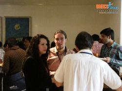 cs/past-gallery/76/traditional-alternative-medicine-conferences-2013-conferenceseries-llc-omics-international-174-1450162062.jpg