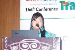 cs/past-gallery/76/traditional-alternative-medicine-conferences-2013-conferenceseries-llc-omics-international-18-1450162251.jpg