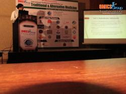 cs/past-gallery/76/traditional-alternative-medicine-conferences-2013-conferenceseries-llc-omics-international-181-1450162063.jpg