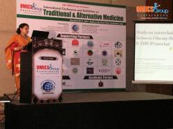 cs/past-gallery/76/traditional-alternative-medicine-conferences-2013-conferenceseries-llc-omics-international-182-1450162063.jpg