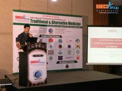 cs/past-gallery/76/traditional-alternative-medicine-conferences-2013-conferenceseries-llc-omics-international-189-1450162065.jpg