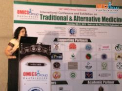 cs/past-gallery/76/traditional-alternative-medicine-conferences-2013-conferenceseries-llc-omics-international-195-1450162069.jpg