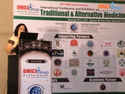 cs/past-gallery/76/traditional-alternative-medicine-conferences-2013-conferenceseries-llc-omics-international-196-1450162083.jpg